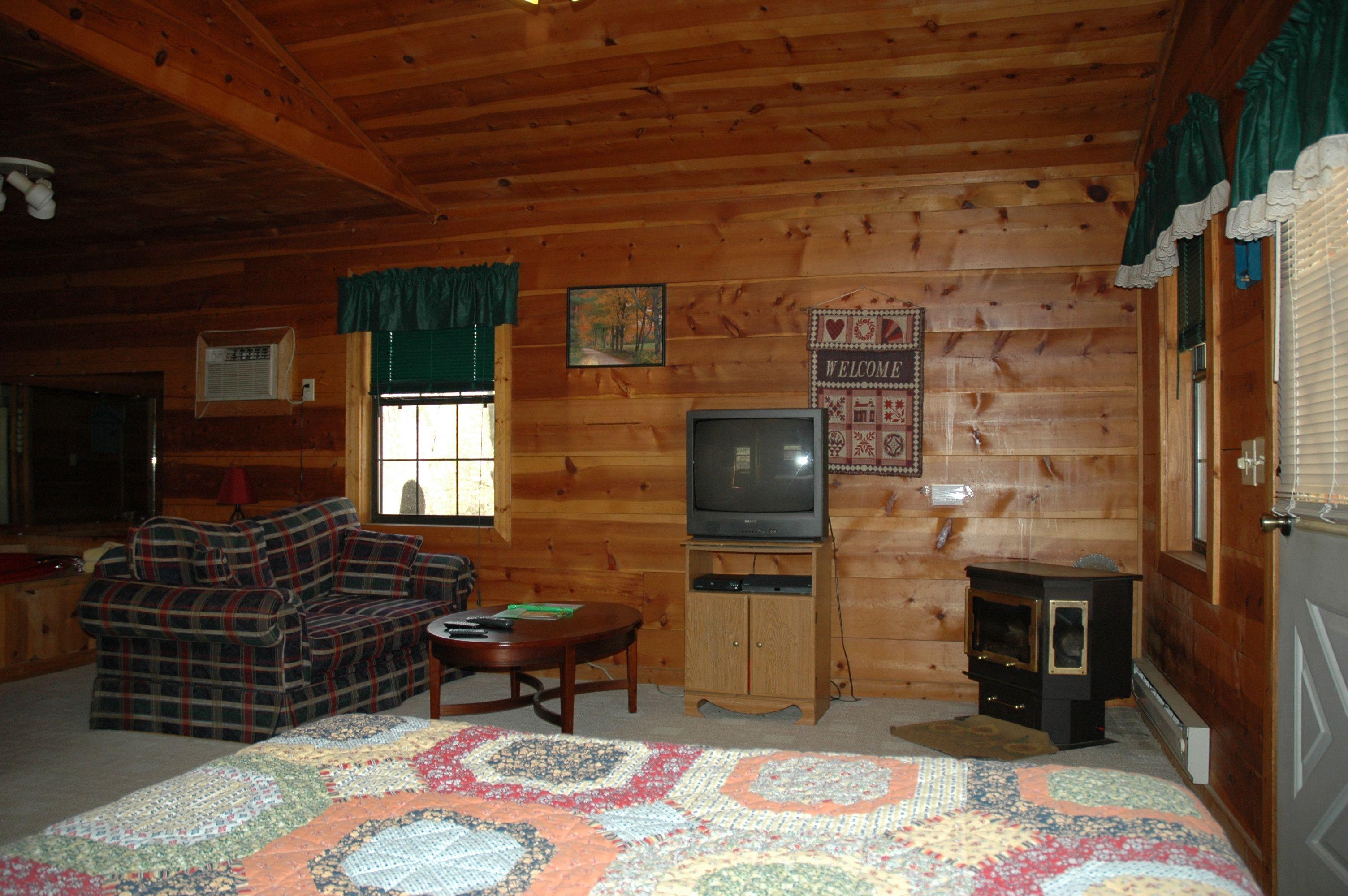 cabin7inside