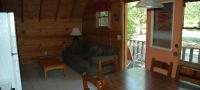 cabin6dining