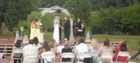 outdoor_wedding_event1_2